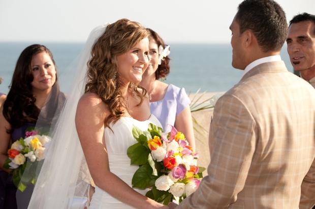 0416-100410_Krissa-Efrain-Wedding-©8twenty8_Studios.jpg